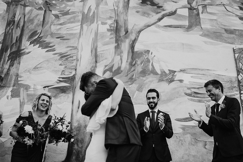 fleisher-art-memorial-wedding-137.JPG