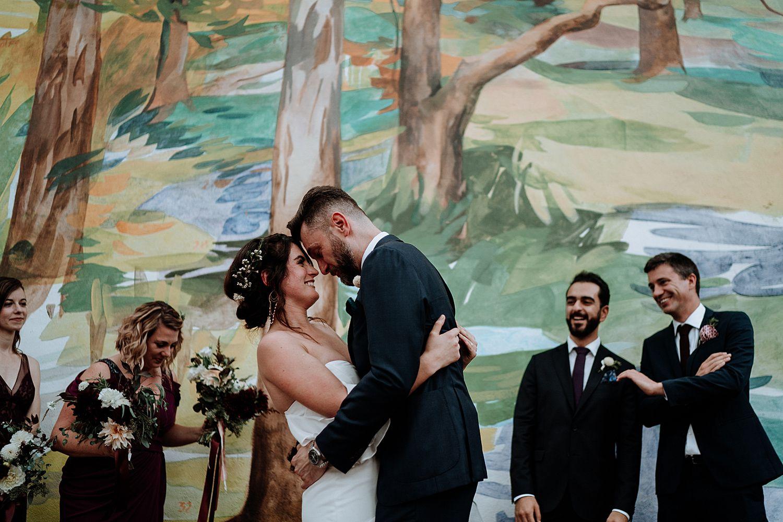 fleisher-art-memorial-wedding-138.JPG