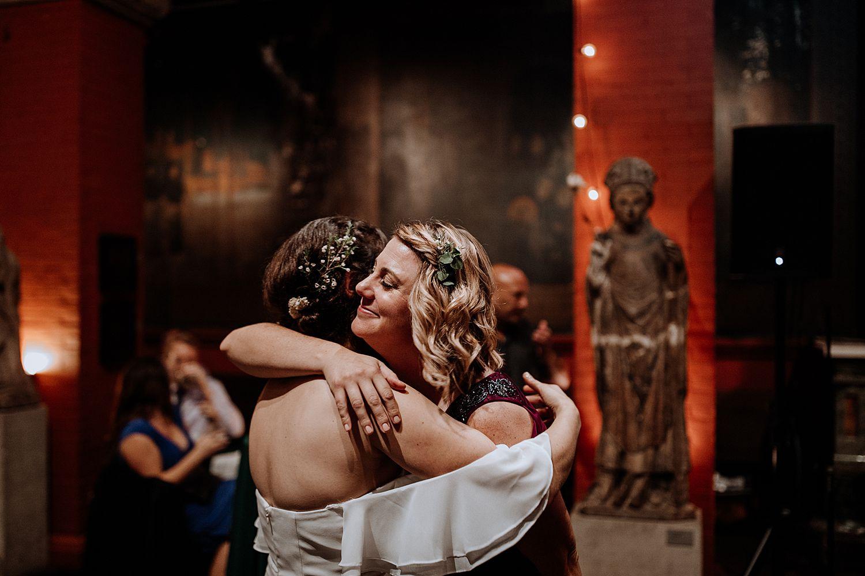 fleisher-art-memorial-wedding-147.JPG