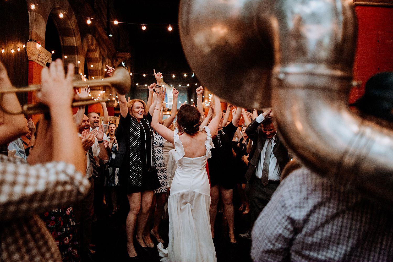 fleisher-art-memorial-wedding-169.JPG