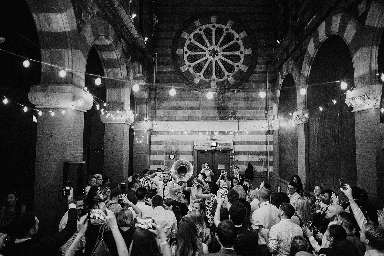 fleisher-art-memorial-wedding-170.JPG