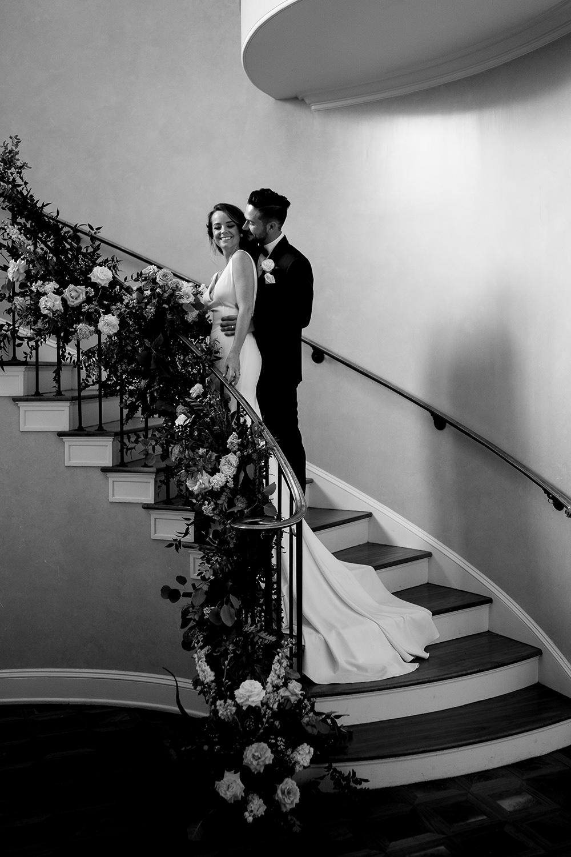 brantwyn-wedding-2.jpg