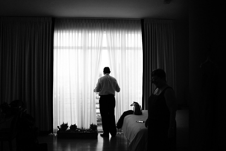 seafarer-bar-wedding-013.JPG