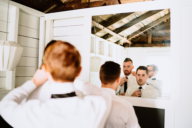 seafarer-bar-wedding-023.jpg