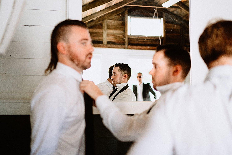 seafarer-bar-wedding-024.jpg