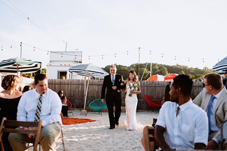 seafarer-bar-wedding-030.JPG