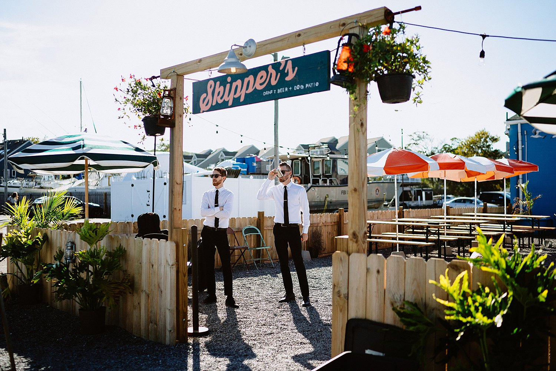 seafarer-bar-wedding-029.JPG