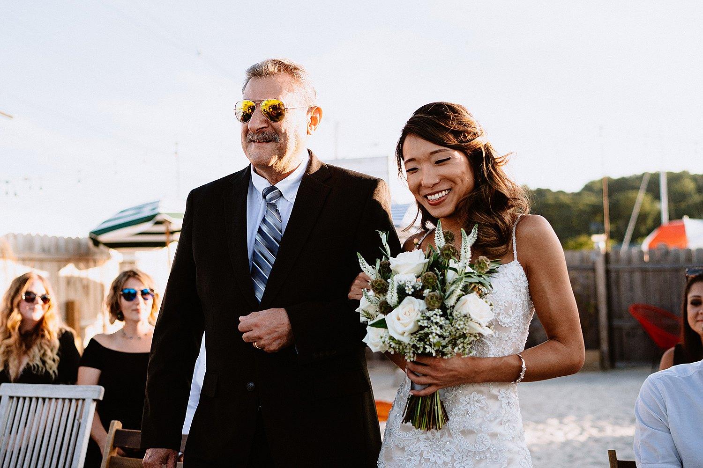 seafarer-bar-wedding-031.JPG