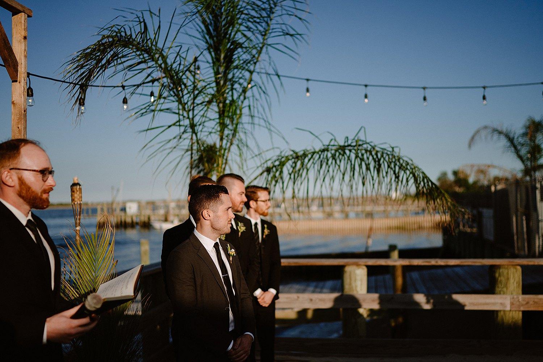 seafarer-bar-wedding-032.JPG