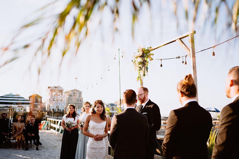 seafarer-bar-wedding-033.JPG
