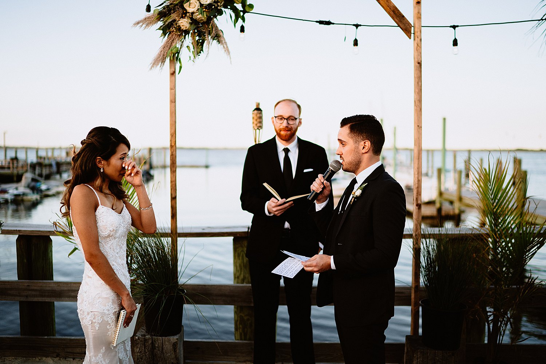 seafarer-bar-wedding-034.JPG