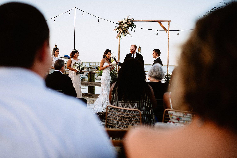 seafarer-bar-wedding-035.JPG