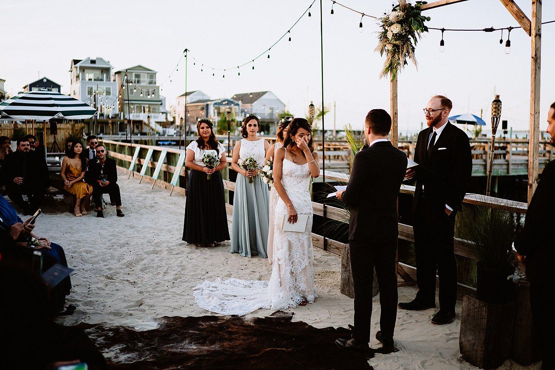 seafarer-bar-wedding-036.JPG
