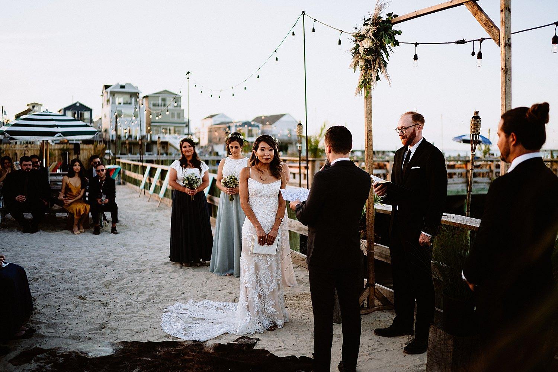 seafarer-bar-wedding-037.JPG