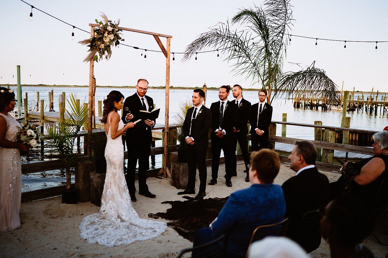 seafarer-bar-wedding-038.JPG