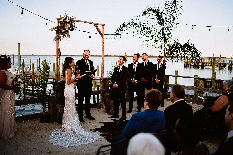 seafarer-bar-wedding-039.JPG