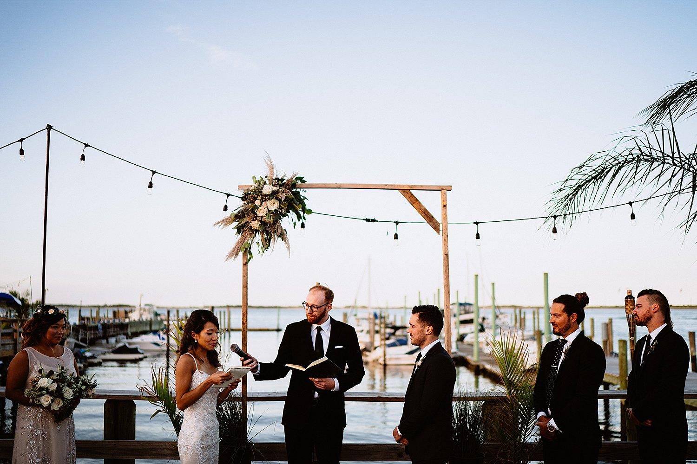 seafarer-bar-wedding-040.JPG