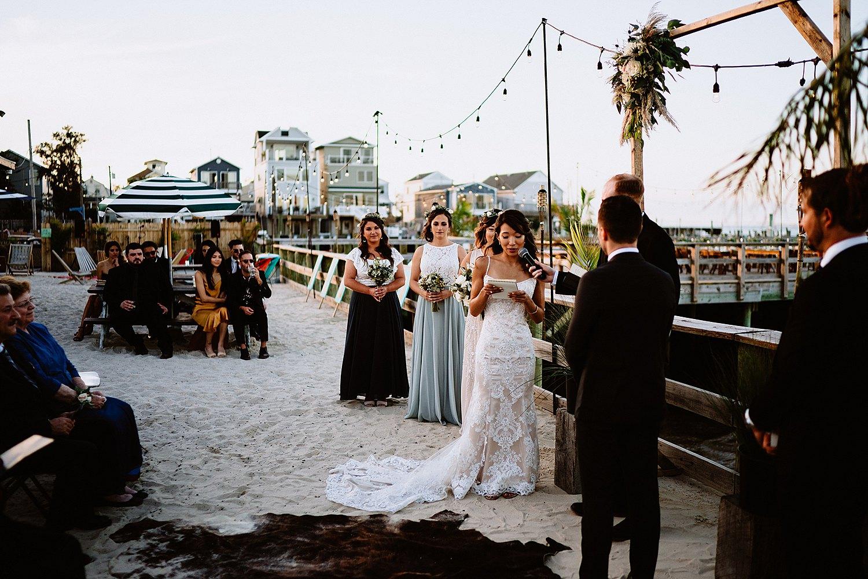 seafarer-bar-wedding-041.JPG