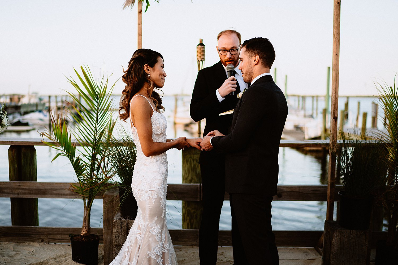 seafarer-bar-wedding-042.JPG