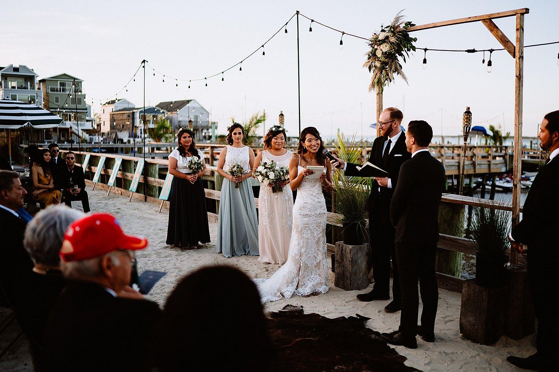 seafarer-bar-wedding-043.JPG