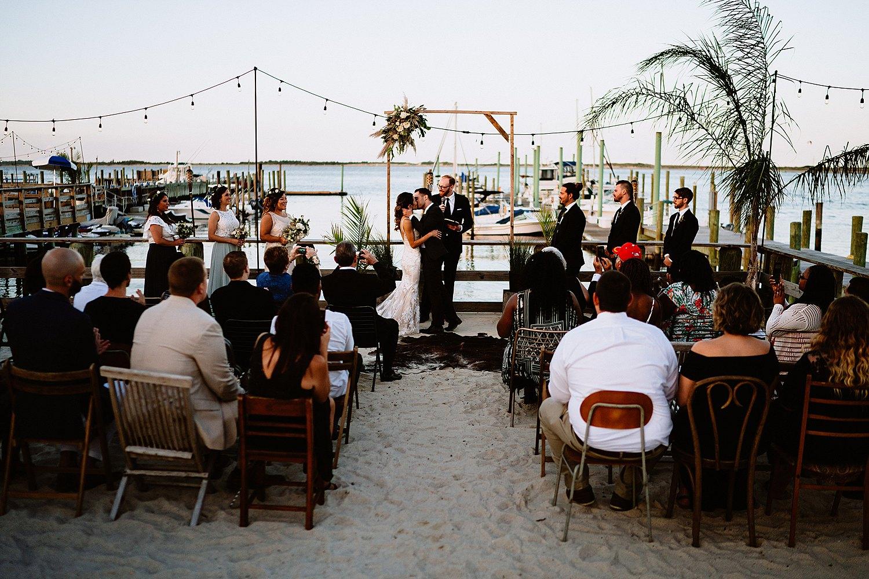 seafarer-bar-wedding-044.JPG