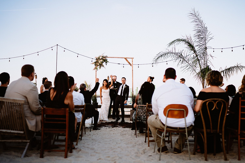 seafarer-bar-wedding-045.JPG