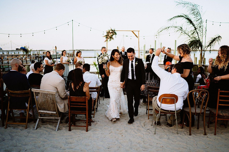 seafarer-bar-wedding-046.JPG