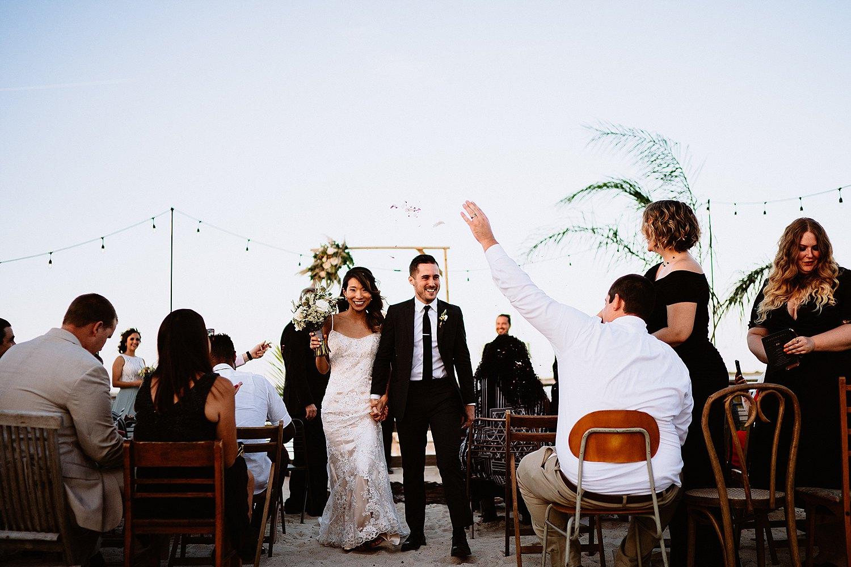 seafarer-bar-wedding-047.JPG
