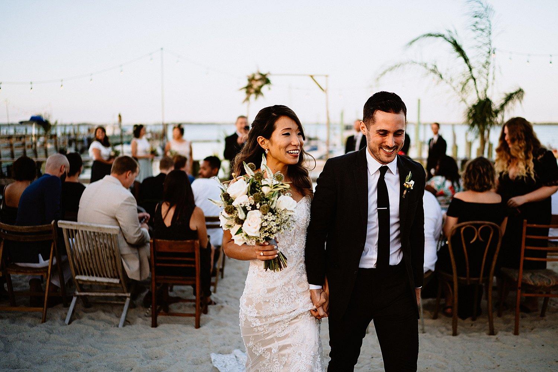 seafarer-bar-wedding-048.JPG
