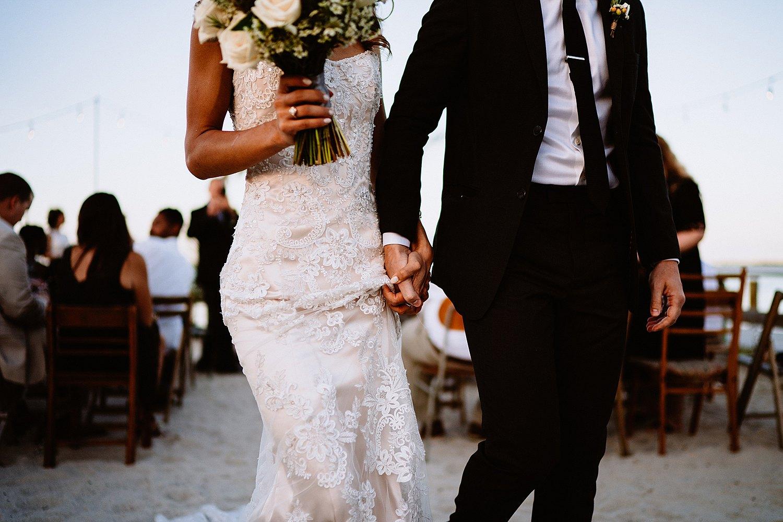 seafarer-bar-wedding-049.JPG