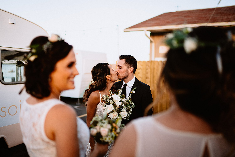 seafarer-bar-wedding-050.JPG