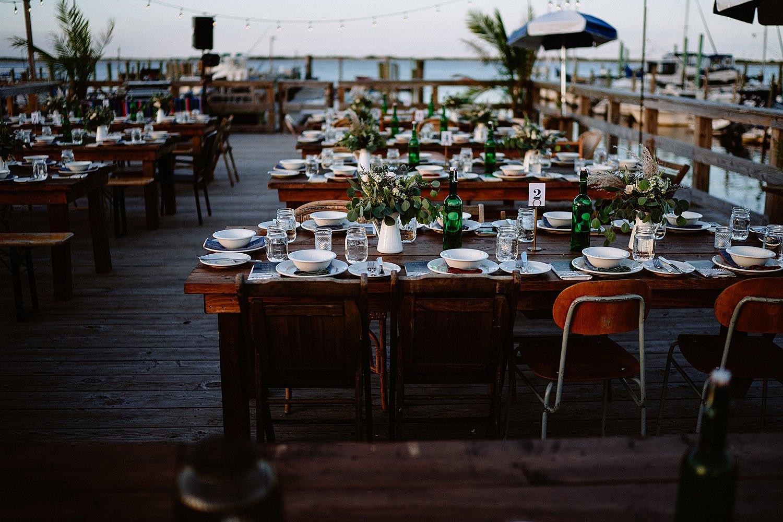 seafarer-bar-wedding-052.JPG