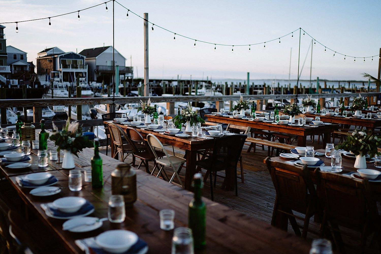 seafarer-bar-wedding-053.JPG