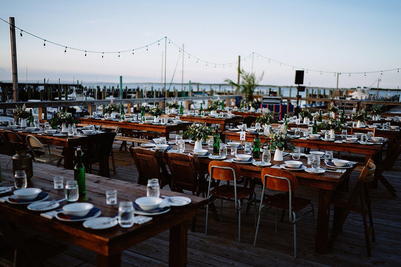 seafarer-bar-wedding-054.JPG