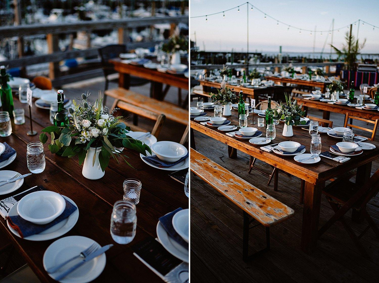 seafarer-bar-wedding-055.jpg