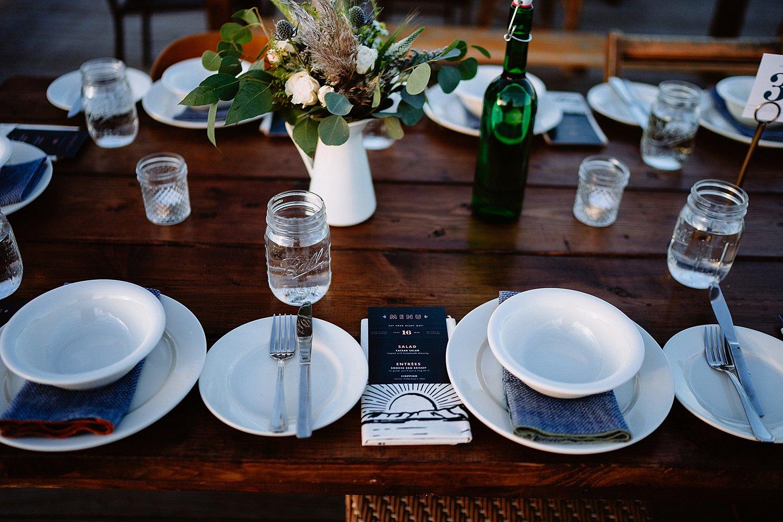 seafarer-bar-wedding-056.JPG
