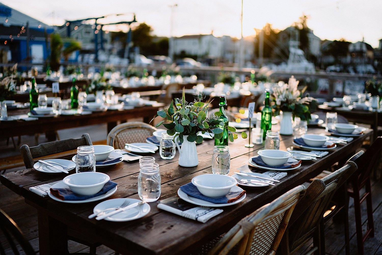 seafarer-bar-wedding-058.JPG