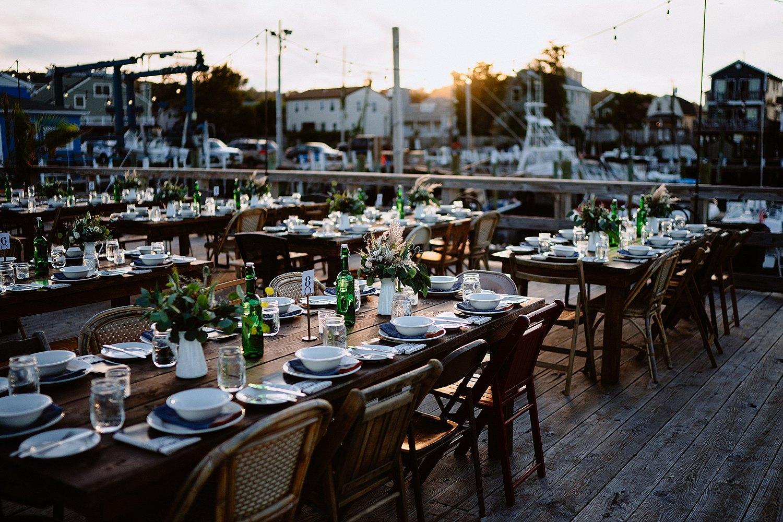 seafarer-bar-wedding-057.JPG