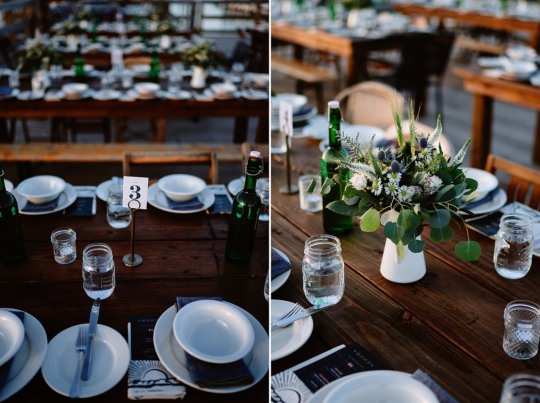 seafarer-bar-wedding-059.jpg
