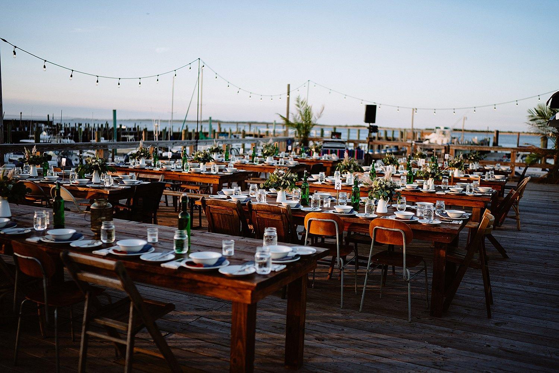 seafarer-bar-wedding-062.JPG