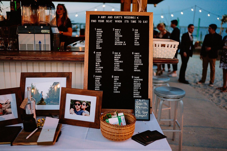 seafarer-bar-wedding-063.JPG