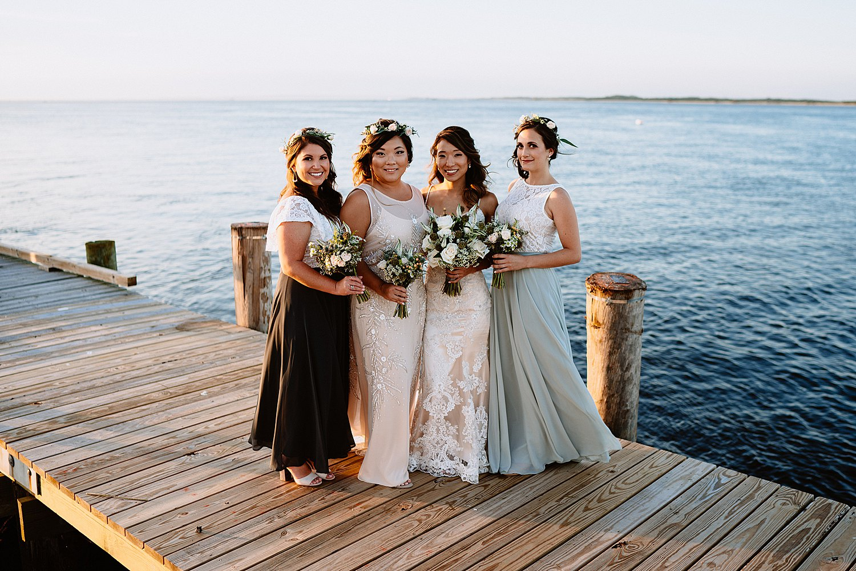 seafarer-bar-wedding-064.JPG