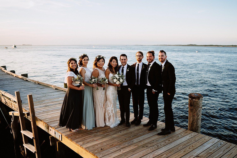 seafarer-bar-wedding-066.JPG