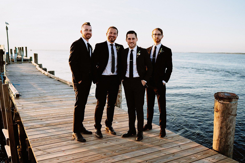 seafarer-bar-wedding-067.JPG