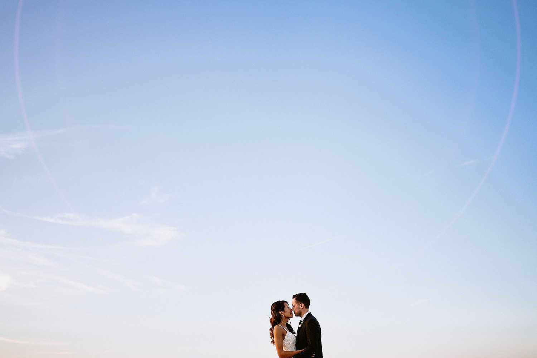 seafarer-bar-wedding-068.JPG