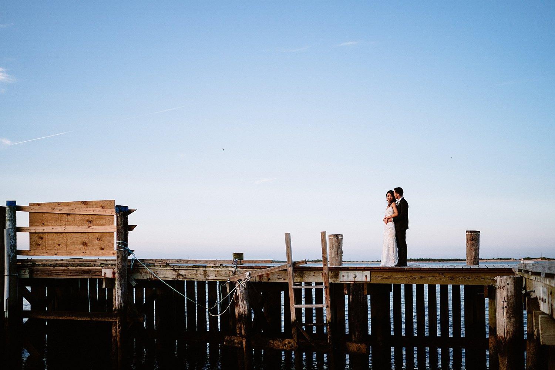 seafarer-bar-wedding-069.JPG