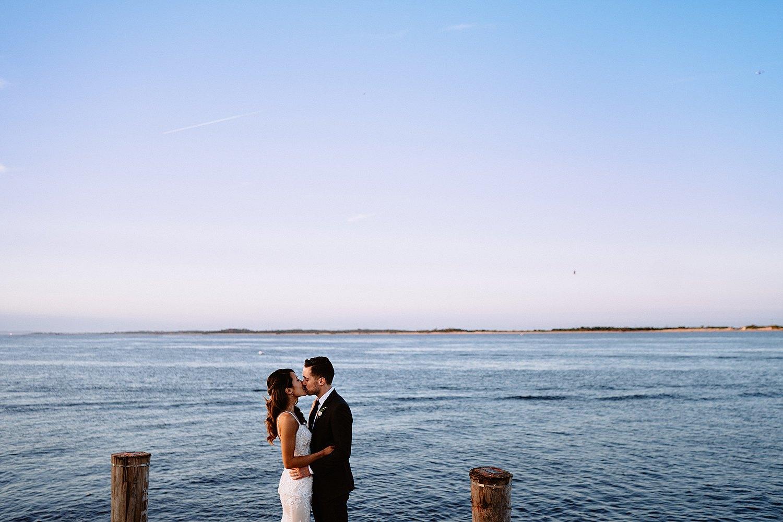 seafarer-bar-wedding-070.JPG