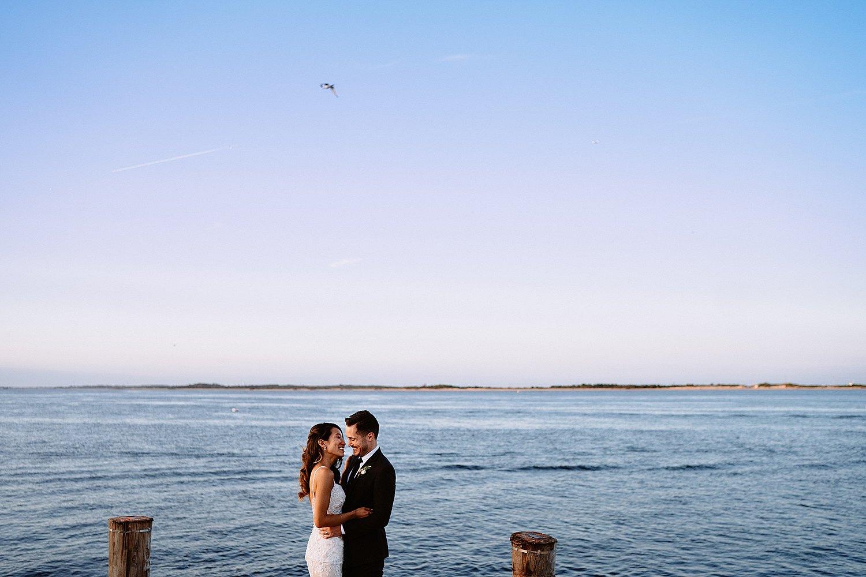 seafarer-bar-wedding-071.JPG