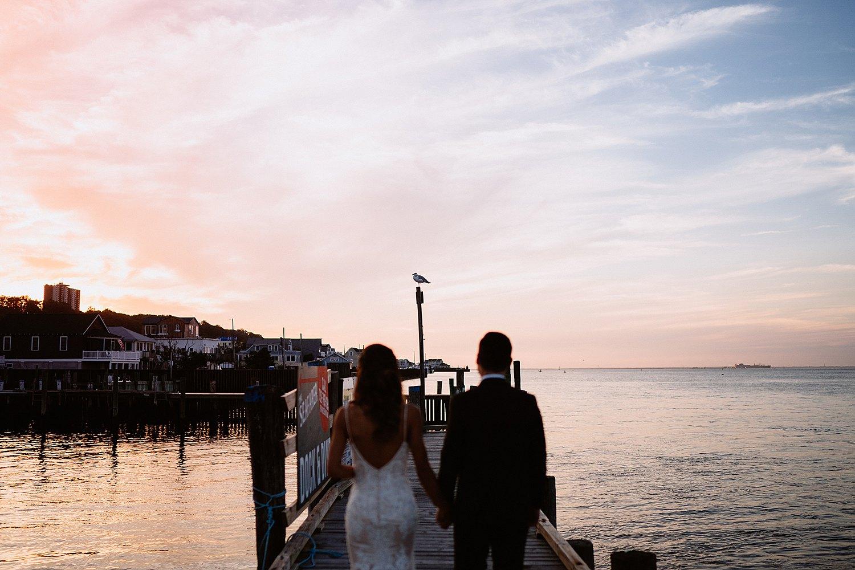 seafarer-bar-wedding-072.JPG