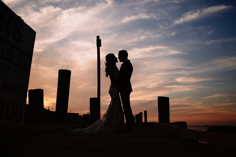 seafarer-bar-wedding-073.JPG